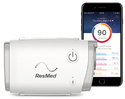 AirMini AutoSet Travel CPAP Machine