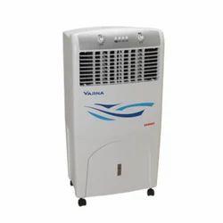 Garnet 40 Personal Cooler