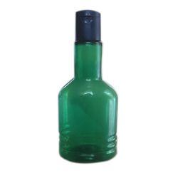 Hair Oil PET Bottle