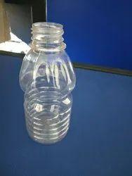200ml Edible Oil Bottle