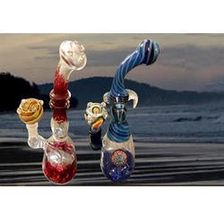 Bong Water Pipes