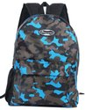 Salute Impact Backpack