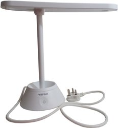 Wipro Mio LED Table Lamps