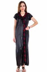 Sarina Gown REM-124