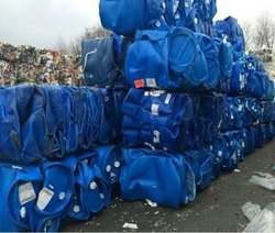 HDPE Scrap - High Density Polyethylene Scrap Latest Price