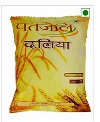 Wheat Dalia