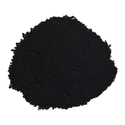 Black Phenol Formaldehyde Moulding Powder