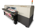 Automatic Cotton Digital Textile Printer