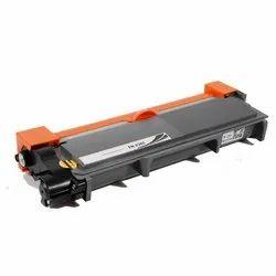 Infytone 2365 Toner Cartridge
