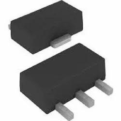 BSS87 MOSFET Transistor