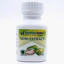 Noni Extract Capsule
