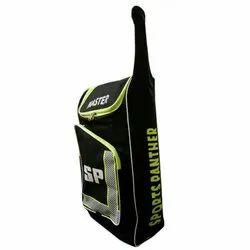 SP Designer Maser Cricket Kit Bag 64519ea1f4e43