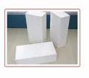 Cf Insulation Bricks