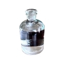 Butraldehyde Diethyl Acetal