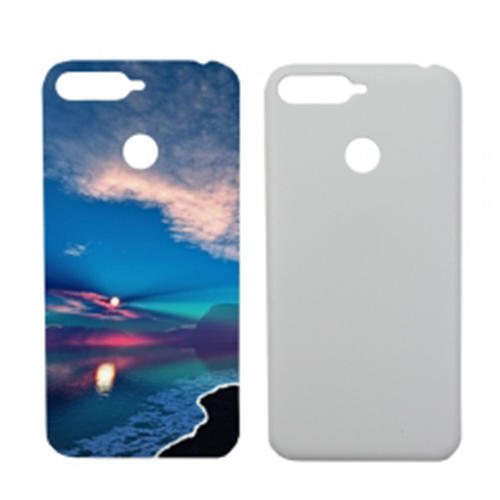 new styles add12 c5922 Honor 7a Mobile Cover