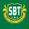 Shri Balaji Traders