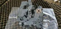 Liebherr 10226804 Model Hydraulic Pump