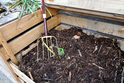 Compost Microbial Culture