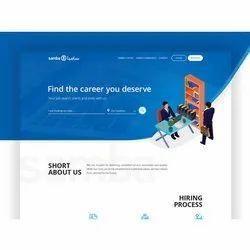 B2B Portal Development Services