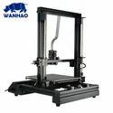 Wanhao Duplicator 9 (d9) Mark I/ 300 3D Printer