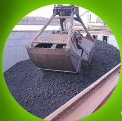 Coal Trading Service in India