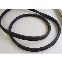 Three Wheeler Windscreen Rubber
