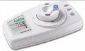 Micromat II HbA1c Monitoring Instrument  - From Bio-Rad