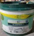 K2 Conproof Plus