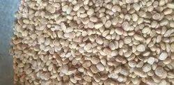 Dry Charoli Buchanaian Lanzan Seed