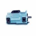 Denison Hydraulic Pump Repairing Service