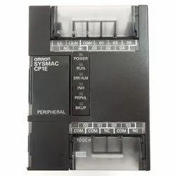 CP1E-E10DR-A Omron PLC