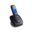 DECT Cordless IP Phones