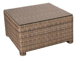 DECVO 1 Center Table Outdoor Sofa Table-1214
