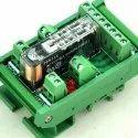 Omron G9SA TH301 Relays
