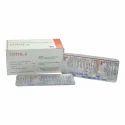 CGTOL-2 Tablets