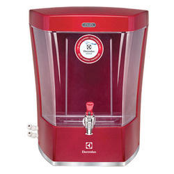 Wall-Mounted Electric Kent RO Water Purifier
