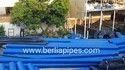 HDPE PIPE MANUFACTURERS IN PATNA BIHAR