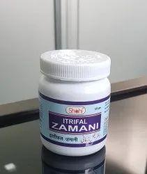 Itrifal Zamani