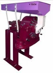 Hammer Type Pulveriser