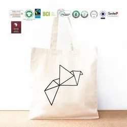 Shopping Reusable Bag