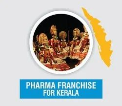 Pharma Franchise In Wayanad