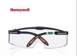Unisex Honeywell Eye Protection