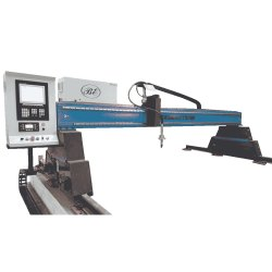 CNC Machine Repairing Works Services