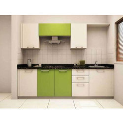 Modular Kitchens In Kochi Kerala Modular Kitchens Inox Modular