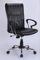 HK C-43 Chair