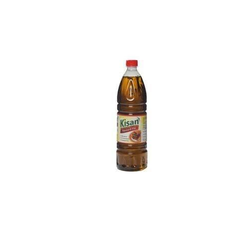 Mustard Oil Carton Pack