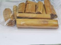 Rajco Sandalwood Logs