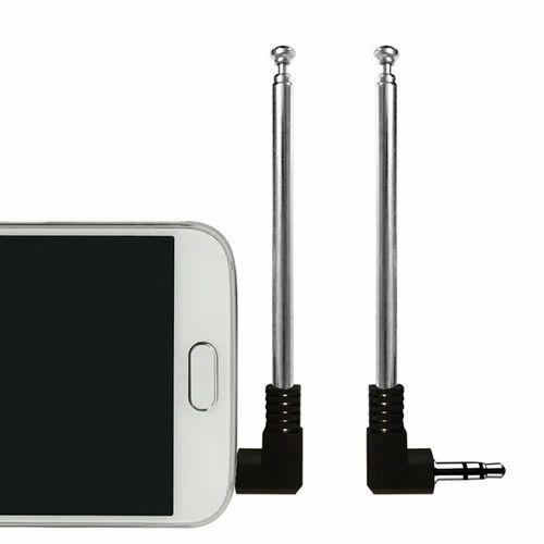 Cell Phone Antenna, Antennas, Wifi & Communication Tower | Vinnsur