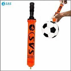 SAS Single Action Air Pump
