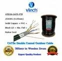 Vtech Cat5 FTP Outdoor Cable